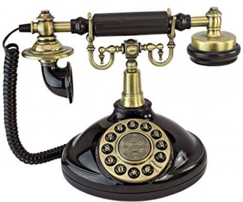 call counsellor