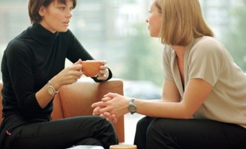 counselling kamloops