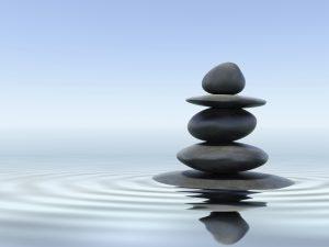 mindfulness meditation anxiety