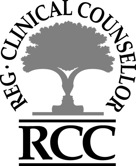 response based counsellor
