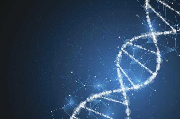 genetics and mental health