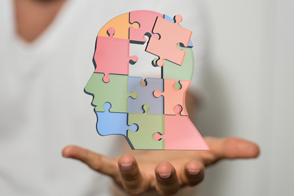counseling psychiatry