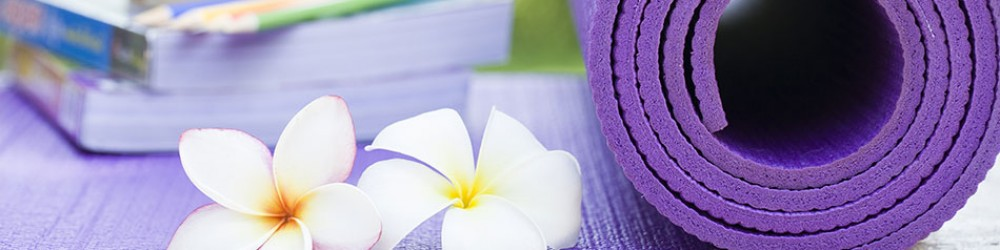 therapeutic yoga counselling