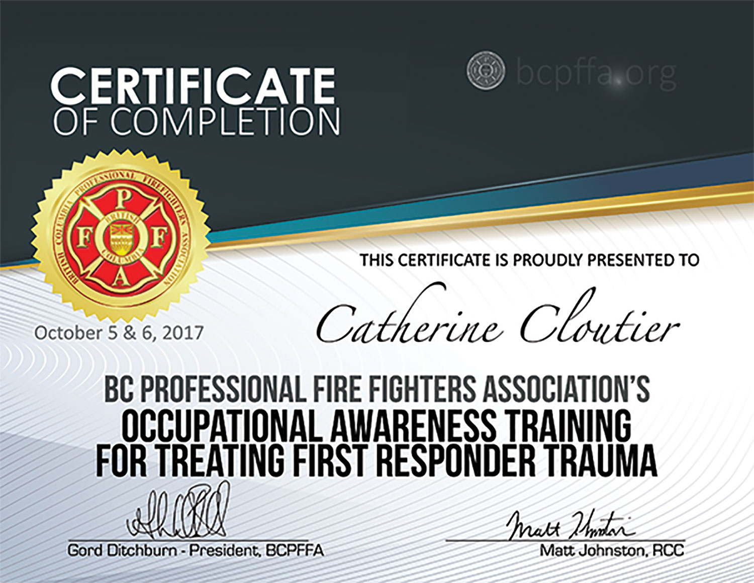 bc-fire-fighters-trauma-counselling