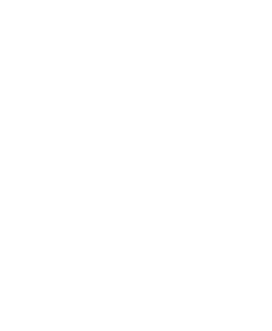 extended insurance coverage bcacc counsellors