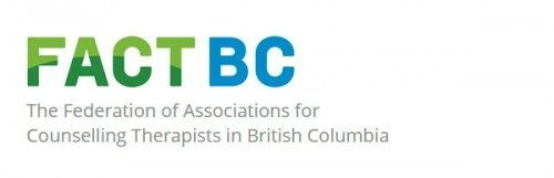 actbc counselling therapist bc psychotherapist