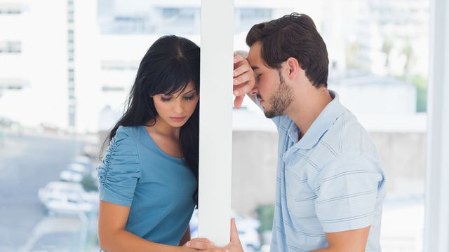men counselling therapy relationship