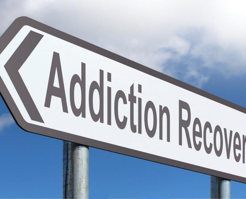 addiction-treatment-aa-alanon-counsellors