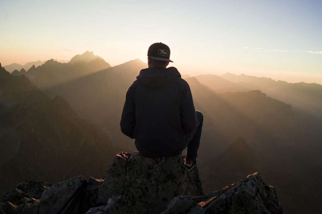 self-hypnosis emotions anger sadness