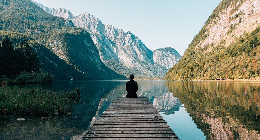 sleep breathing techniques mindfulness